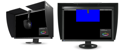 ColorNavigator 6.1