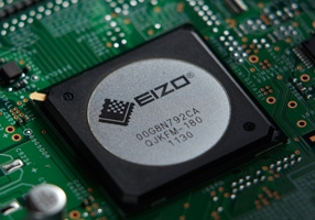 EIZO ColorEdge CG246