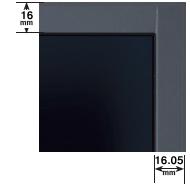 EIZO FlexScan EV2436W