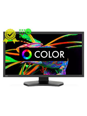 Monitor NEC Multisync PA311D COLOR