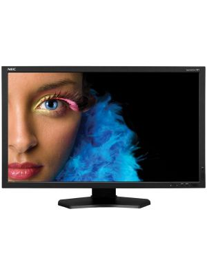 Monitor NEC SpectraView 272
