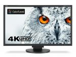Monitor NEC MultiSync EA275UHD-CT ColorTuned