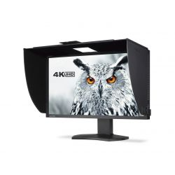 Monitor NEC SpectraView Reference 322UHD-2