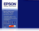 Epson Standard Proofing Paper 240-Rolka 44