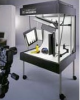 Lampy studyjne Just Normlicht Studio Light System 5000