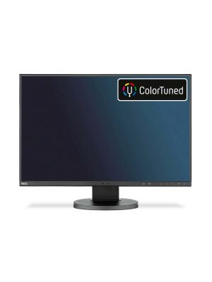Monitor NEC MultiSync EA271F-CT ColorTuned
