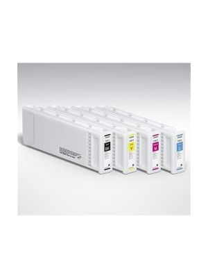 EPSON SureColor SC-S50610, atrament yellow 700ml