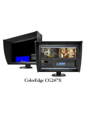 Monitor EIZO ColorEdge CG247X