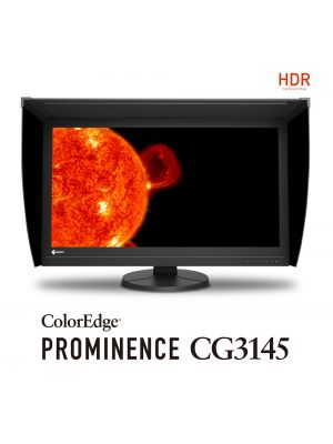 Monitor EIZO ColorEdge PROMINENCE CG3145