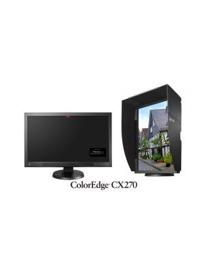 Monitor EIZO ColorEdge CX270