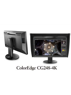 Monitor EIZO ColorEdge CG248-4K