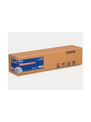 Epson Premium Canvas Satin