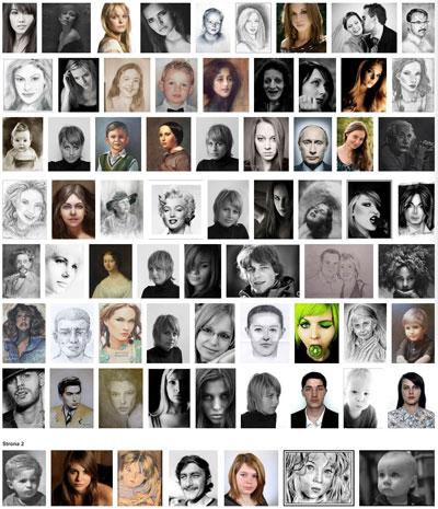 portrety.jpg
