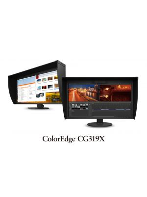 Monitor EIZO ColorEdge CG319X