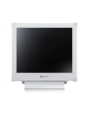 Monitor medyczny AG Neovo DR-17P white Medical