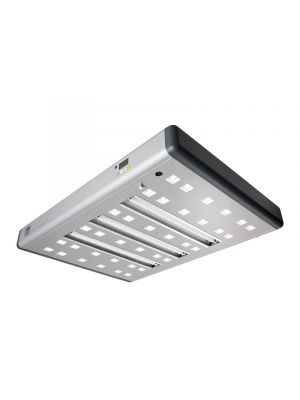 JUST Normlicht LED Color Proof Light 2.0 XL HYBRID