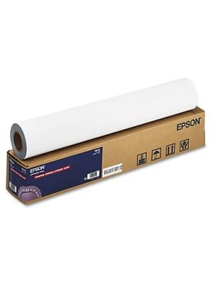 Epson Enhanced Adhesive Synthetic Paper Roll