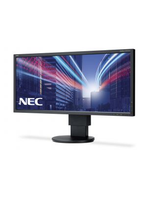 Monitor NEC MultiSync EA294WMi-CT ColorTuned