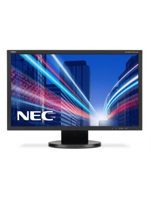 Monitor NEC AccuSync AS222WM