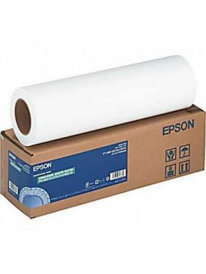 Epson Enhanced Synthetic Paper Roll