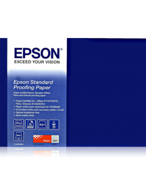 Epson Standard Proofing Paper 240