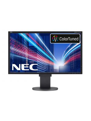 Monitor NEC MultiSync EA244WMi-CT ColorTuned