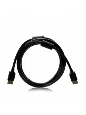 Kabel EIZO PP200 DisplayPort