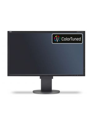 Monitor NEC MultiSync EA275WMi-CT ColorTuned