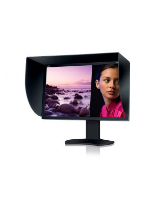 Monitor NEC SpectraView Reference 302