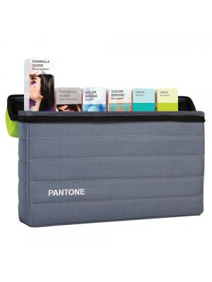 PANTONE PLUS Essentials