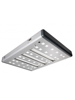 JUST Normlicht LED Color Proof Light HYBRID